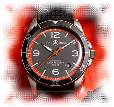 Watches - Buy Discounted New Watches From Swiss Watches Direct