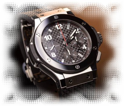 Watches buy discounted new watches from swiss watches direct for Watches direct