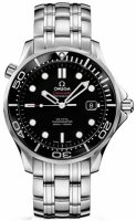 Save up to 20% on Omega Watches (123.55.27.60.55.001)