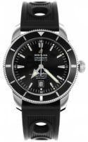 Save up to 22% on Breitling Watches (A7338811.BD43.435X)