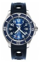 Save up to 25% on Breitling Watches (A49350L2.A702.204S)