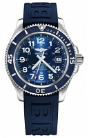 Save up to 20% on Breitling Watches (W7133012.BF63.208X)