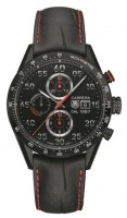 TAG Heuer Special Edition & Discontinued Watches