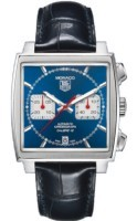 Save up to 25% on TAG Heuer Watches (WAY1112.BA0928)