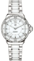 TAG Heuer Womens Watches