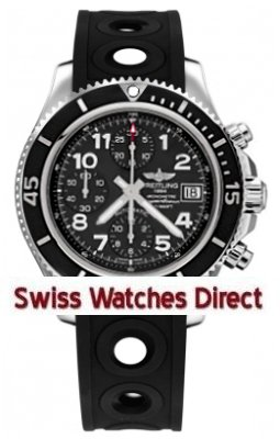 e99619422d6 Product details for Breitling Watch Ref  A13311C9.BE93.225S. Series  Superocean  II Chronograph 42 ...