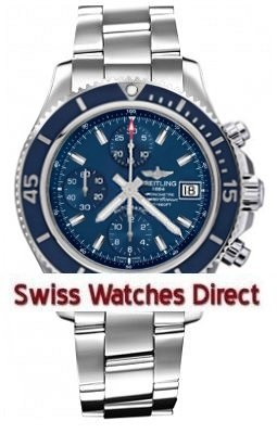 7168ce6636f A13311D11C1A1 - Swiss Watches Direct - Buy New Discounted Breitling ...