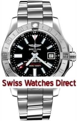 A3239011 swiss watches direct buy new discounted breitling watches for Watches direct