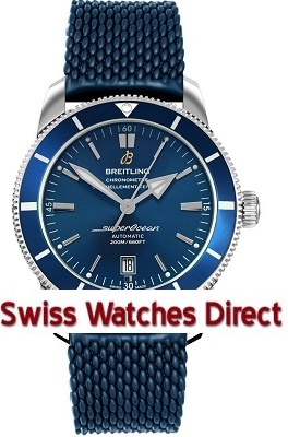 e88287ba476 AB2010161C1S1 - Swiss Watches Direct - Buy New Discounted Breitling ...