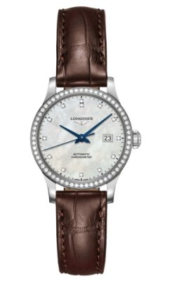 fc4068628 L2.321.0.87.2 - Swiss Watches Direct - Buy New Discounted Longines ...