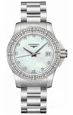 91bc951947a L3.280.0.87.6 - Swiss Watches Direct - Buy New Discounted Longines ...