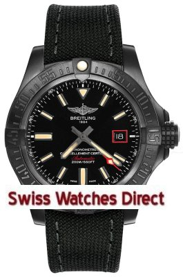 V1731110 swiss watches direct buy new discounted breitling watches for Watches direct