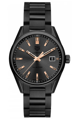 WAR1113.BA0602 - Swiss Watches Direct - Buy New Discounted TAG Heuer ... da97f5b88a