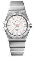 Omega Men's Watches - Constellation Chronometer (38mm)