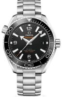 Omega Men's Watches - Seamaster Planet Ocean 600 M (39.5mm)