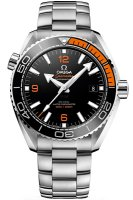 Omega Men's Watches - Seamaster Planet Ocean 600 M (43.5mm)