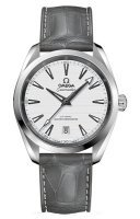 Omega Men's Watches - Seamaster Aqua Terra 150 M (38mm)