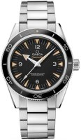 Omega Men's Watches - Seamaster 300