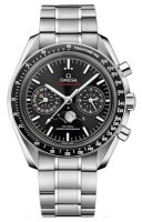 Omega Men's Watches - Speedmaster Professional Moonphase