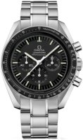 Omega Men's Watches - Speedmaster Moonwatch Professional
