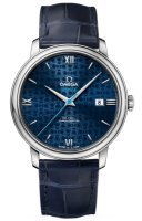 Omega Men's Watches - De Ville Prestige (39.5mm)