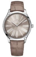 Omega Women's Watches - Tresor (39mm)