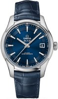 Omega Men's Watches - De Ville Hour Vision