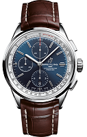 Breitling Men's Watches - Premier Chronograph 42