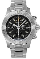 Breitling Men's Watches - Avenger Chronograph 45