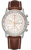Breitling Men's Watches - Navitimer 1 (41mm)