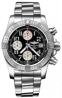 Breitling Men's Watches - Avenger II