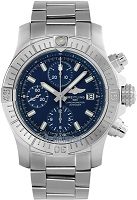 Breitling Men's Watches - Avenger Chronograph 43