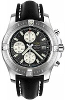 Breitling Men's Watches - Colt Chronograph Caliber 13