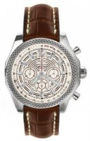 Breitling Men's Watches - Bentley Barnato 42