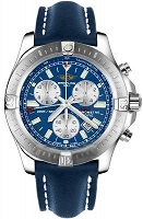 Breitling Men's Watches - Colt Chronograph Caliber 73