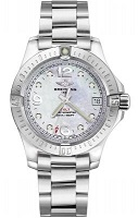 Breitling Women's Watches - Colt 36