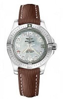 Breitling Women's Watches - Colt Lady