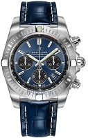 Breitling Men's Watches - Chronomat 44