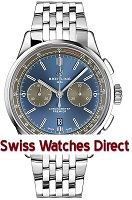 Breitling Men's Watches - Premier B01 Chronograph 42