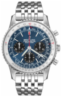 Breitling Men's Watches - Navitimer 1 (43mm)