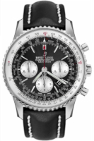 Breitling Men's Watches - Navitimer 1 (46mm)