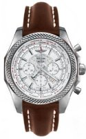 Breitling Men's Watches - Bentley B05 Unitime