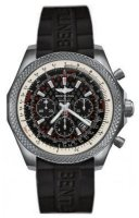 Breitling Men's Watches - Bentley B06