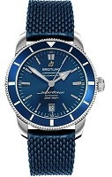 Breitling Men's Watches - Superocean Heritage II 42