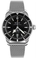 Breitling Men's Watches - Superocean Heritage II 46