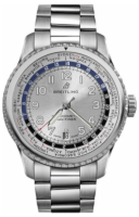 Breitling Men's Watches - Aviator 8 Unitime