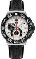 TAG Heuer Special Edition & Discontinued Watches - Formula 1