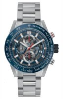 TAG Heuer Men's Watches - Carrera Heuer 01