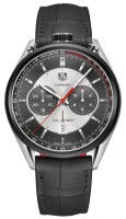 TAG Heuer Special Edition & Discontinued Watches - Carrera