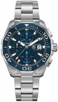TAG Heuer Men's Watches - Aquaracer Chronograph